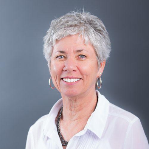 Kathleen Brenneman