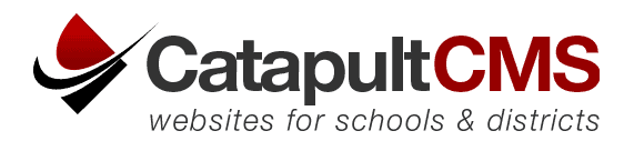 school pathways integrations catapult cms