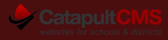 school pathways integrations catapult cms