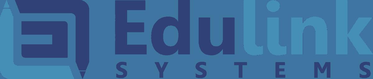 school pathways integrations edulink systems