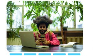 Solutions for Virtual Schools verify attendance