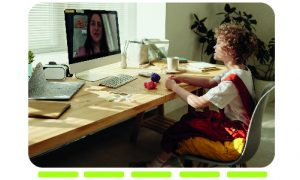 Solutions for Virtual Schools personalized learning plans