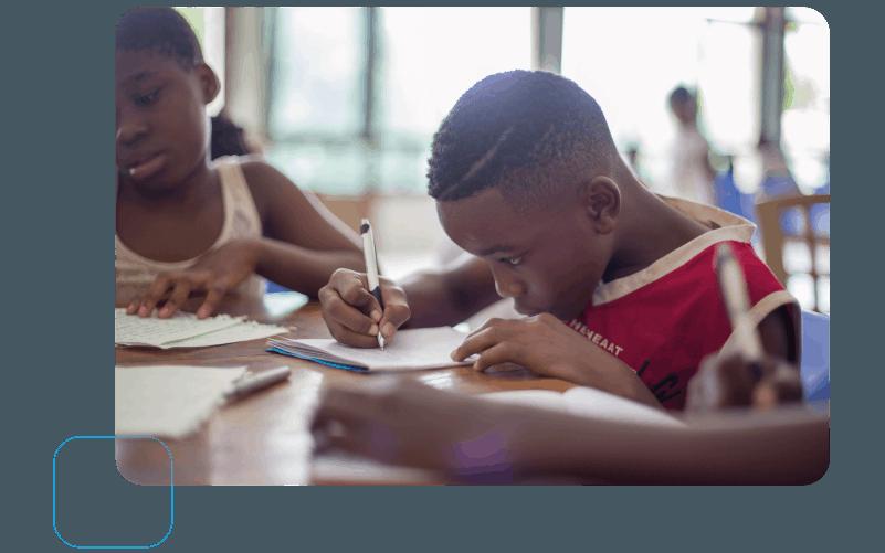 School Pathways Careers company values 24