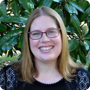 Arah Craig - Account Manager & State Reporting Specialist