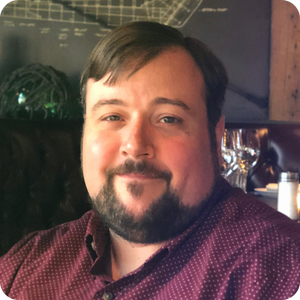 David Marchand - Product Manager
