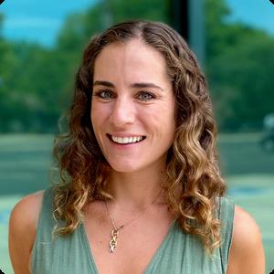 JessaElaine Del Conte - Director of Customer Success