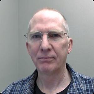 Joel Arant - Software Developer