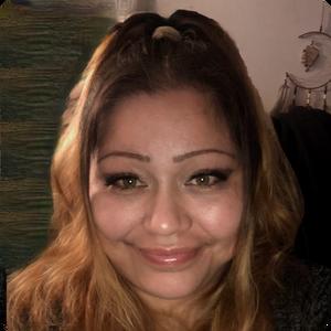 Maria Rodriguez - Account Manager