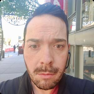 Ryan Watson - Lead Developer