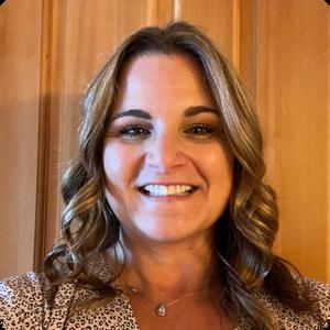 Tara Obregon - Manager of Customer Success